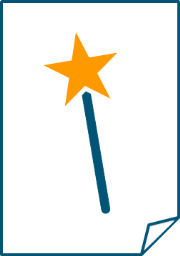 magic-wand-rev-icon